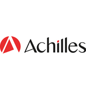 https://www.stonegrovegroup.co.uk/wp-content/uploads/2020/03/achilles.jpg