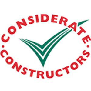 https://www.stonegrovegroup.co.uk/wp-content/uploads/2020/03/consideratecontractors.jpg