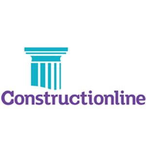 https://www.stonegrovegroup.co.uk/wp-content/uploads/2020/03/contructiononline.jpg