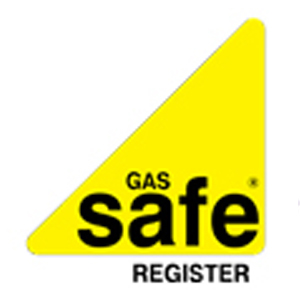 https://www.stonegrovegroup.co.uk/wp-content/uploads/2020/03/gassafe.jpg