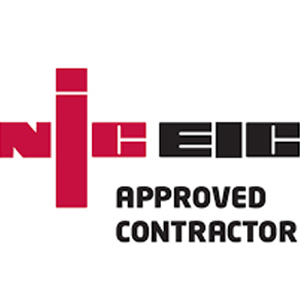 https://www.stonegrovegroup.co.uk/wp-content/uploads/2020/03/niceic.jpg