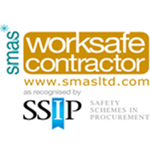 https://www.stonegrovegroup.co.uk/wp-content/uploads/2020/03/worksafe.jpg