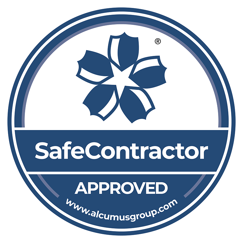 https://www.stonegrovegroup.co.uk/wp-content/uploads/2020/08/safe-contractor.png