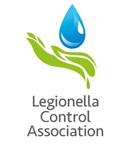 https://www.stonegrovegroup.co.uk/wp-content/uploads/2020/10/LCA-New-Logo-Portrait-WEB.jpg