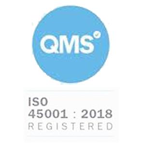 https://www.stonegrovegroup.co.uk/wp-content/uploads/2020/10/QMS_iso45001.jpg
